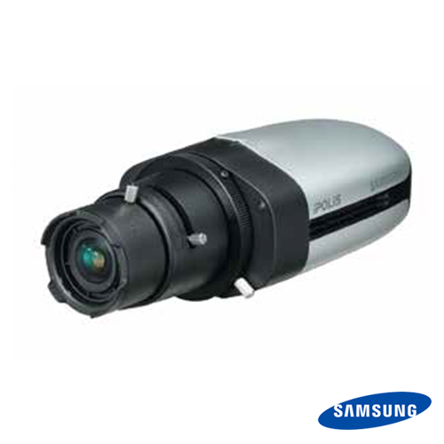 Samsung SNB-7001 3 Mp Ip Kamera
