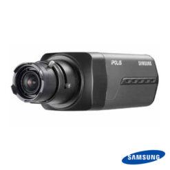 Samsung SNB-7002 3Megapixel Ip Kamera