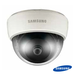 Samsung SND-5011 1.3 Mp HD Ip Kamera