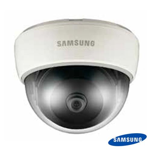 Samsung SND-5011 1.3 Mp HD Ip Kamera