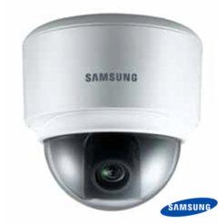 Samsung SND-5080 1.3 Mp HD Ip Kamera