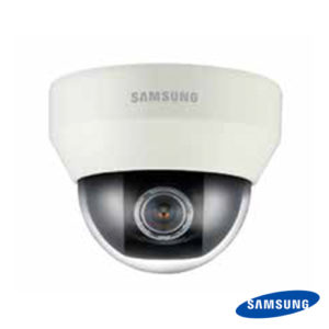 Samsung SND-5083 1.3 Mp Hd Ip Kamera