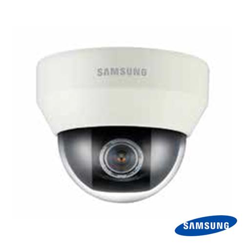 Samsung SND-5083 1.3 Mp Hd Ip Kamera
