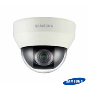 Samsung SND-5084 1.3 Mp Hd Ip Kamera