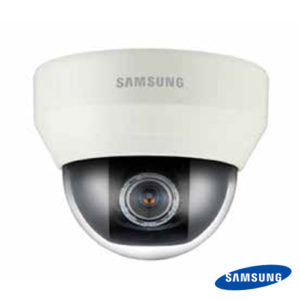 Samsung SND-6083 2 Mp Full HD Ip Kamera