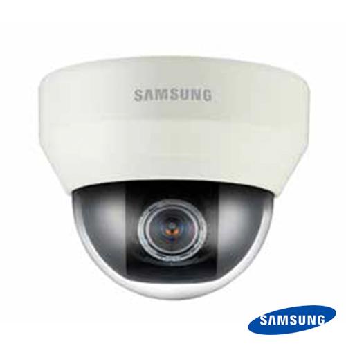 Samsung SND-6083 2 Mp Full HD Ip Kamera