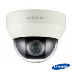 Samsung SND-6084 2 Mp Full HD Ip Kamera