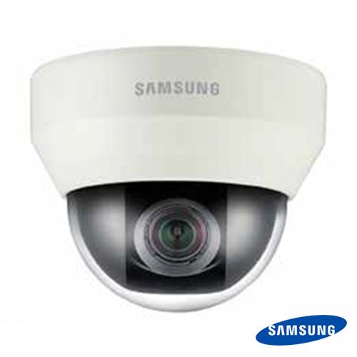 Samsung SND-6084 2 Mp Full HD Ip Kamera