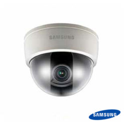 Samsung SND-7061 3 Mp Ip Kamera