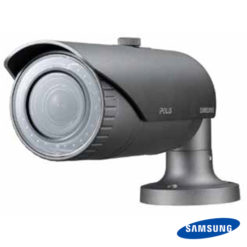 Samsung SNO-6084R 2 Mp Full HD IR Ip Kamera