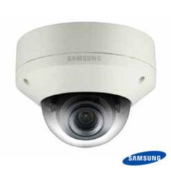 Samsung SNV-5084 1.3 Mp HD Ip Kamera - İç Mekan - Vandal Korumalı
