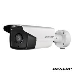 Dunlop DP-22E16C0T-IT1 1 Mp 720P Hd-Tvi Bullet Kamera - Dış Mekan