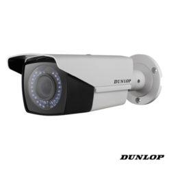 Dunlop DP-22E16C2T-VFIR3 1.3 Mp 960P Hd-Tvi Varifokal Bullet Kamera