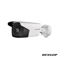 Dunlop DP-22E16D7T-IT3 2 Mp 1080P Hd-Tvi Wdr Exir Bullet Kamera - Dış Mekan