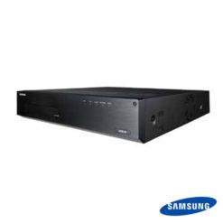 Samsung SRN-1000 64 Kanal 100 Mbps Nvr Kayıt Cihazı