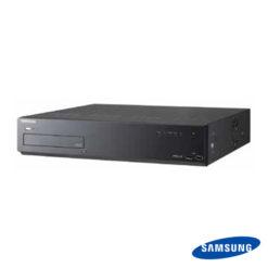 Samsung SRN-1670D 16 Kanal Nvr Kayıt Cihazı