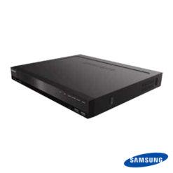 Samsung SRN-472S 4 Kanal Nvr Kayıt Cihazı - PoE