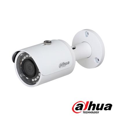 Dahua IPC-HFW1431SP-0360B 4Mp Ip Kamera